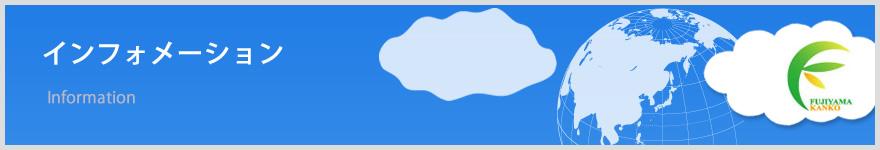 有限会社藤山観光 公式ホームページ official website :  沖縄 フリープラン・宿泊プラン
